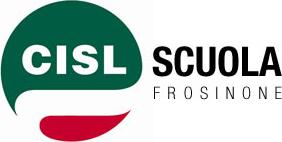 cisl-logo